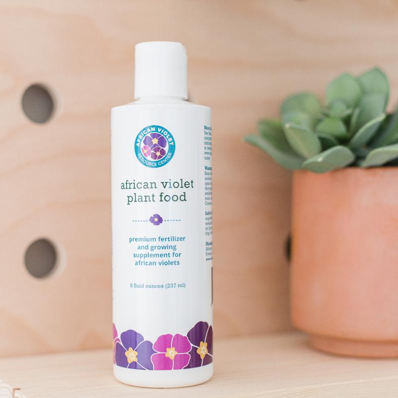 African-Violet-Plant-Food-2