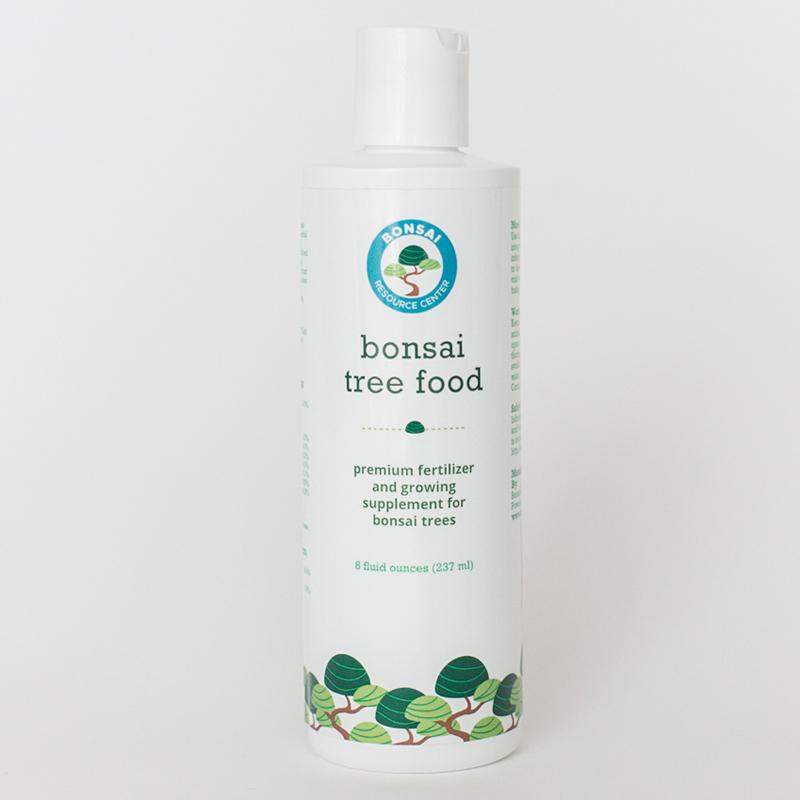 1_Bonsai-Tree-Food-1