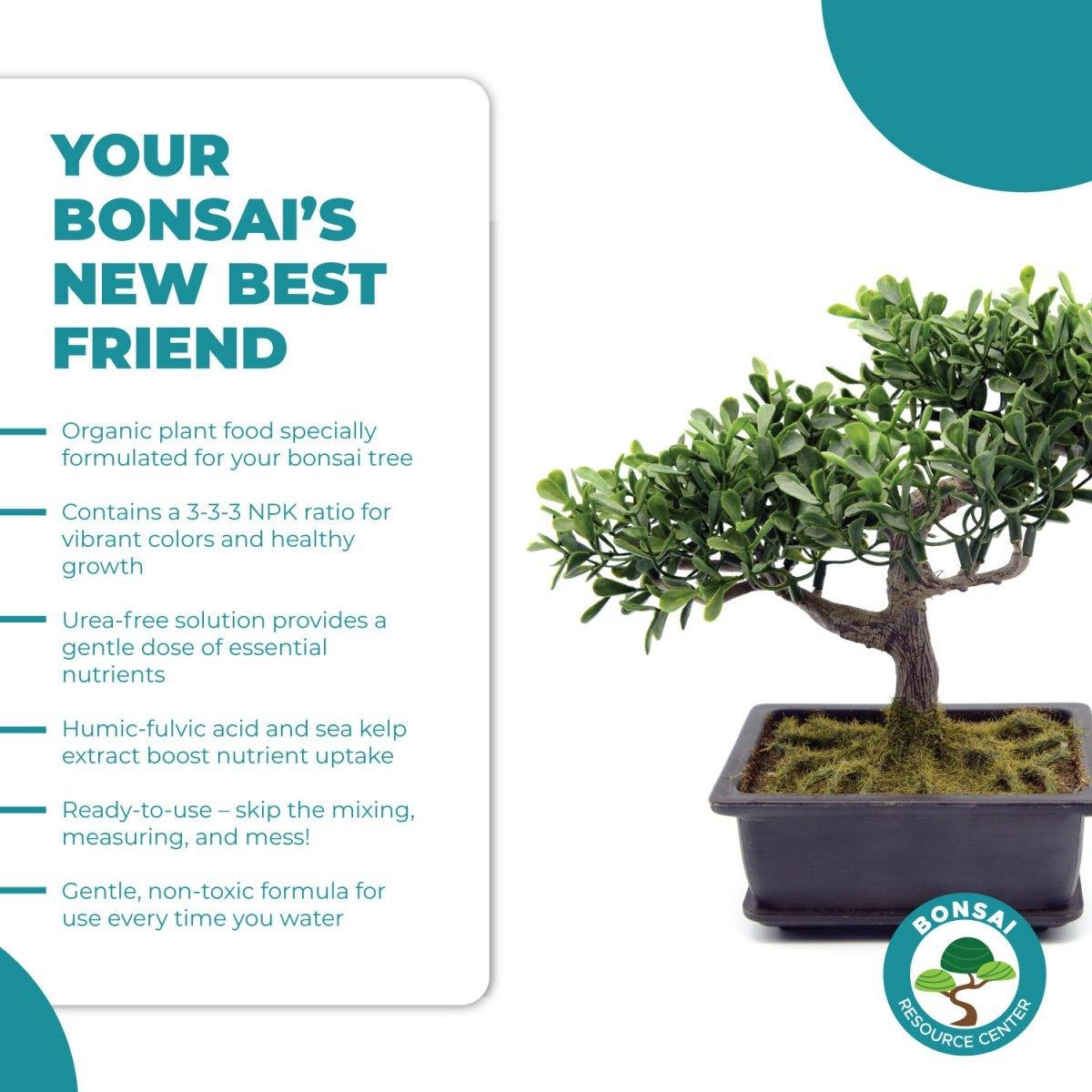 Bonsai-Tree-Food-1