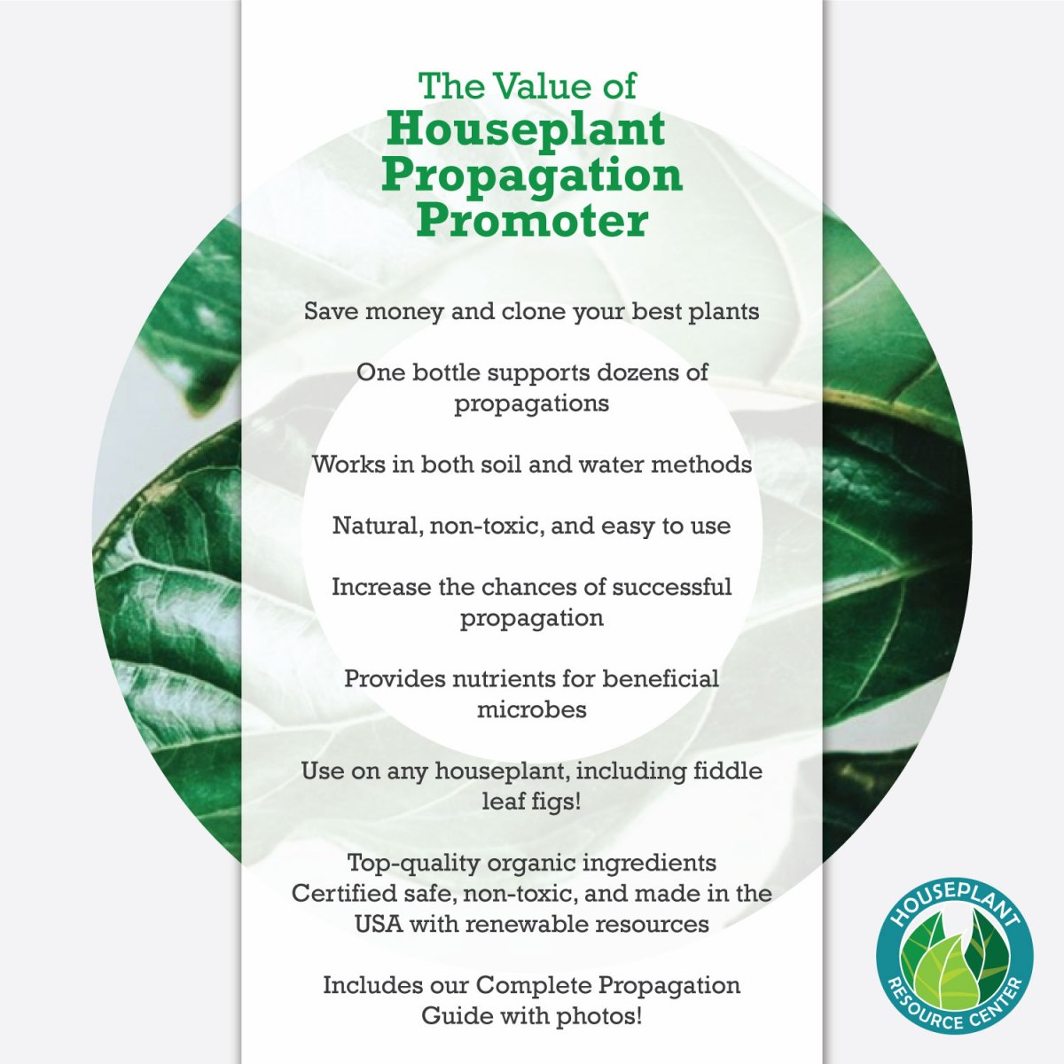 value-of-propagation-promoter
